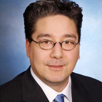 Jürgen Effenberger
