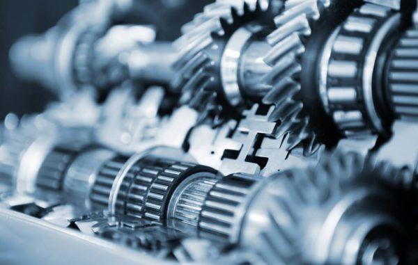 Johann Hay GmbH & Co. KG: simulation of new facility