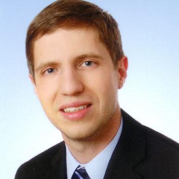 Dr. Florian Seeanner
