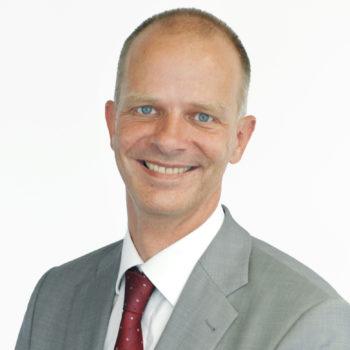 Dr. Sven Spieckermann